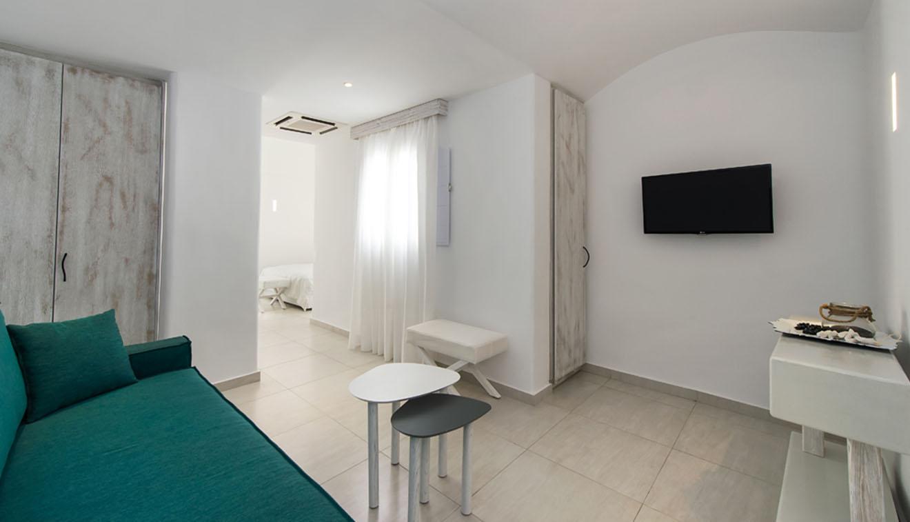 Cavo Bianco Suites_0002_99