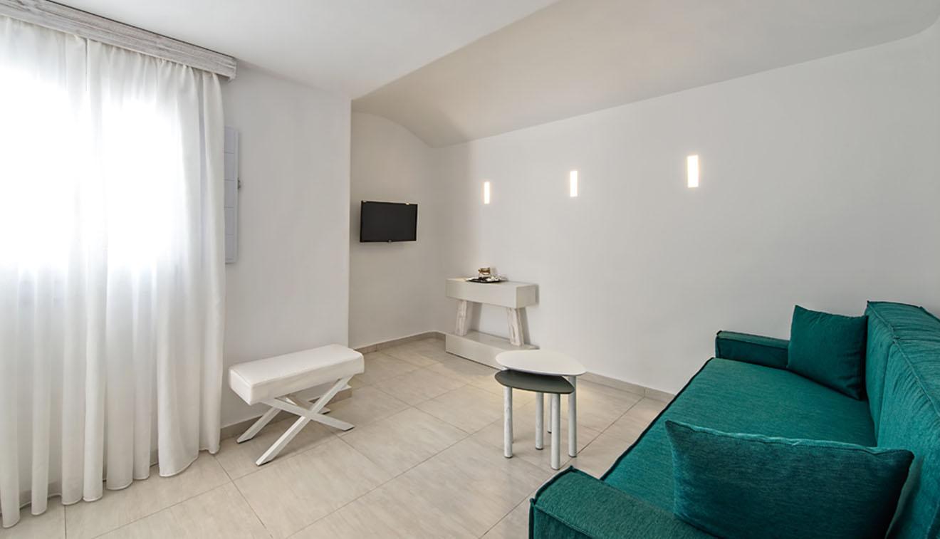 Cavo Bianco Suites_0003_98