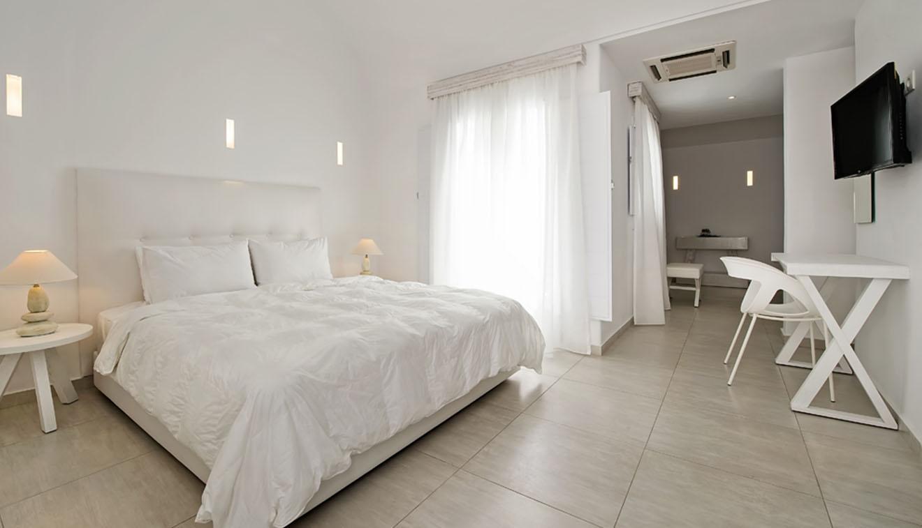 Cavo Bianco Suites_0005_96