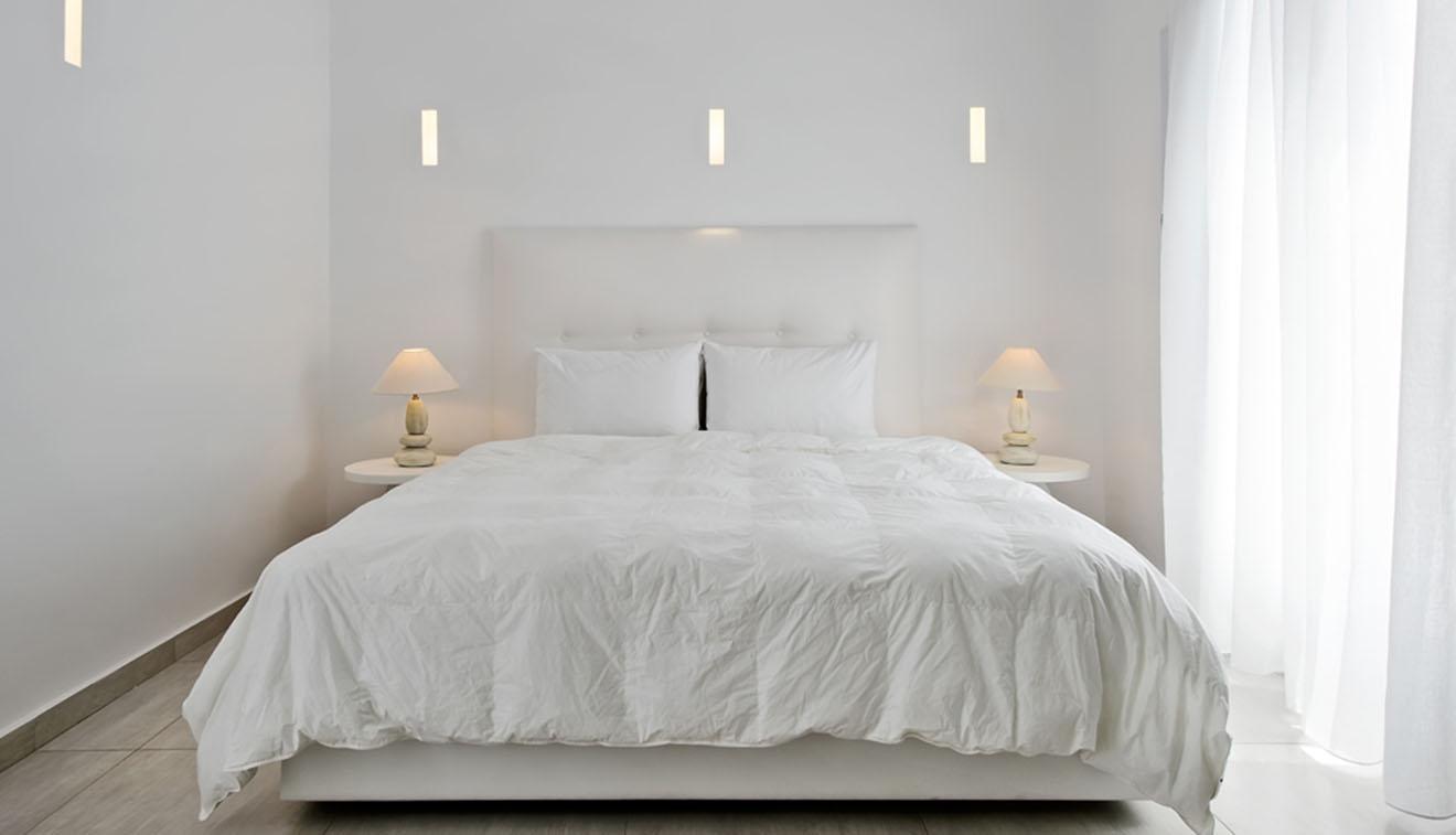 Cavo Bianco Suites_0006_95