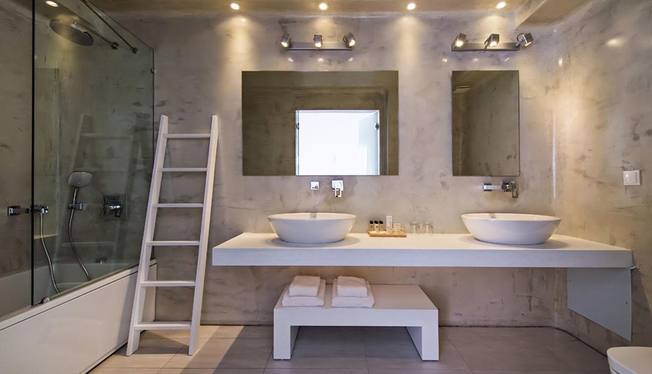 Cavo Bianco Suites_0007_102