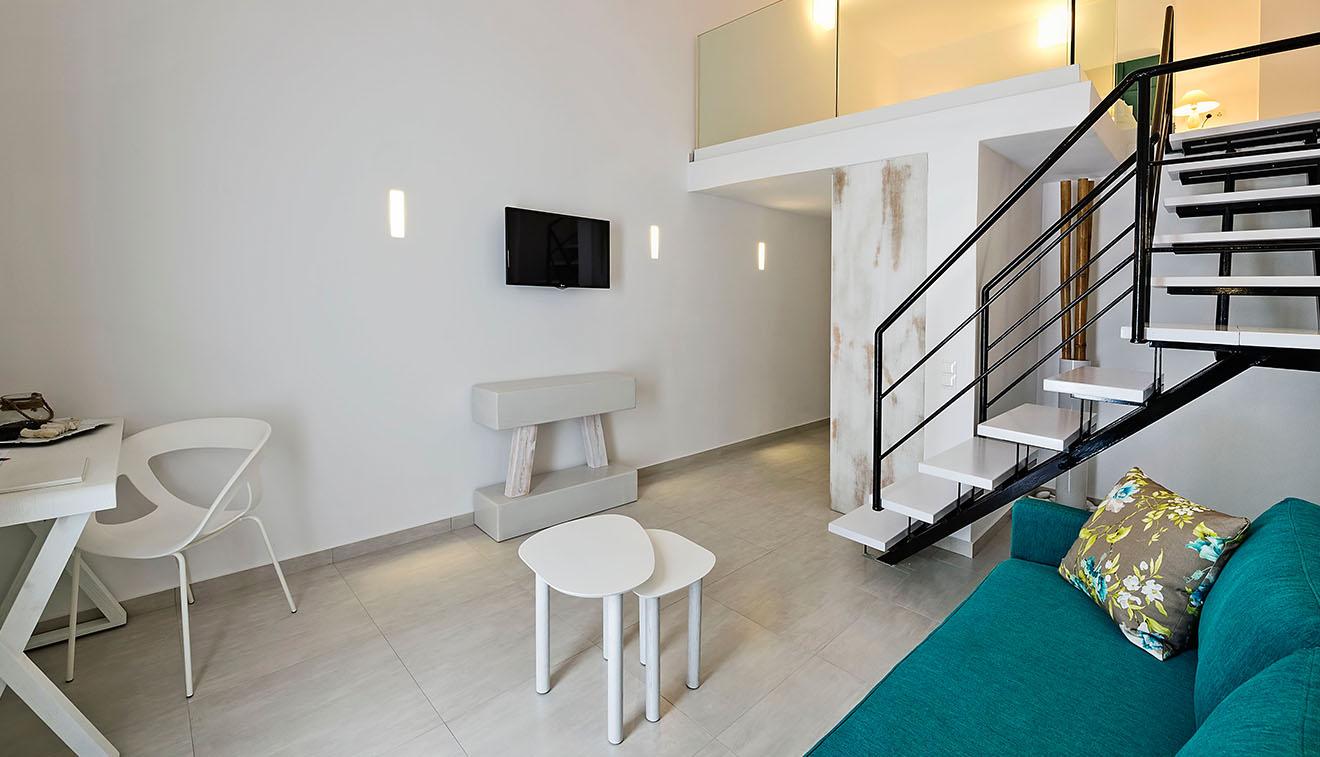 Cavo_bianco_pool_suite
