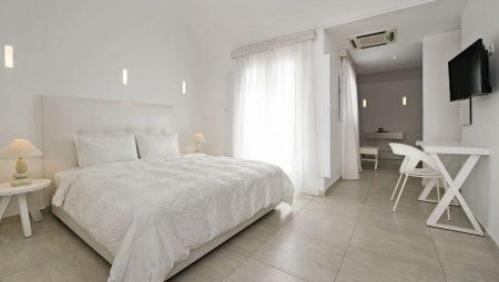 Cavo Bianco Santorini 15