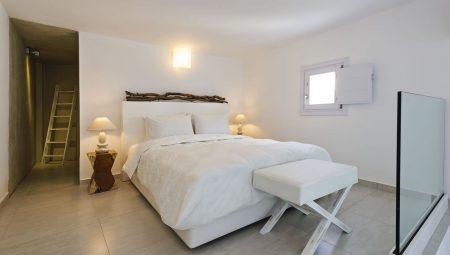 Cavo Bianco Santorini 22