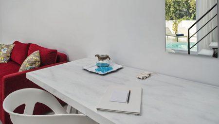 Cavo Bianco Santorini 33