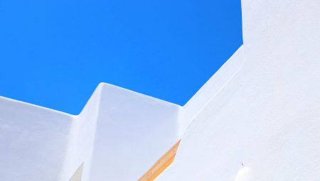 Cavo Bianco Santorini 48