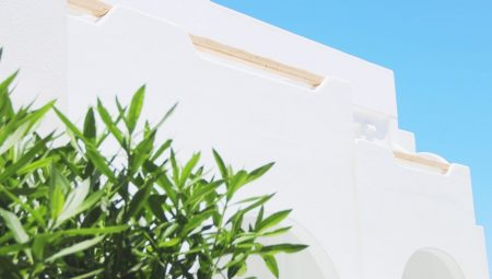 Cavo Bianco Santorini 49