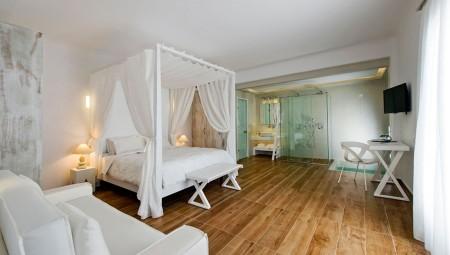 honeymoon suites_0002_92