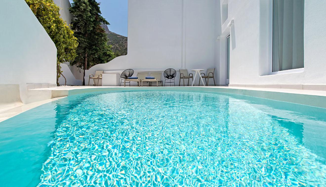 Pool Suites_0001_107
